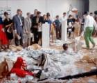El Getty acaba de hacer públicos catálogos de arte que tienes que ver