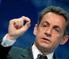 Si Sarkozy gana elecciones anulará matrimonios homosexuales