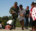 SCJN libera a tres sentenciados por Acteal