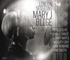 """Escucha otra colaboración de Disclosure y Mary J. Blige: """"Follow"""""""