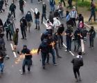 Dos detenidos del #20NovMx podrían ser reaprehendidos