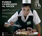 Campaña contra el IMSS sobre el cambio de bebés en Toluca