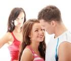 Las 21 novias celosas más hardcore que verán