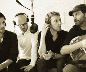 coldplay4