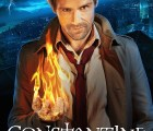 Constantine llega a la televisión y es algo que no te debes perder