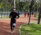 6 apps para correr