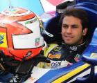Sauber anunció a Felipe Nasr como su nuevo piloto... ¿y Esteban Gutiérrez?