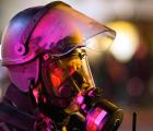 Ferguson día 2: las protestas aumentan