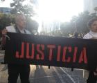 México comparecerá ante ONU por desaparición forzada