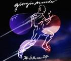 Giorgio Moroder anuncia nuevo disco, el primero en 30 años