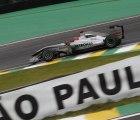 ¿Qué sorpresas nos traerá el Gran Premio de Brasil?