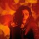 """Mucho color y baile en """"Hubo valor"""", el nuevo video de Torreblanca"""