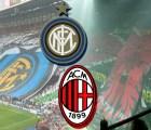 En vivo: Milan vs Inter, NFL, Liga Bancomer MX, MLS y más!