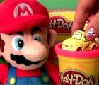 El nuevo rey de YouTube: un canal de ¿juguetes?