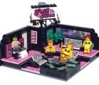WTF?!! set LEGO de un table dance...