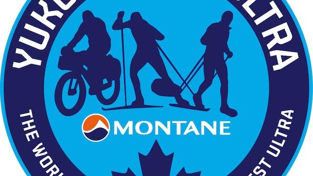 Montane Yukon Arctic Ultra: una carrera extrema con mucha beneficencia