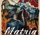"""""""Matria"""": los charros que se preparaban para un ataque nazi a México"""