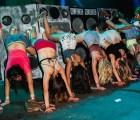 Bailes que escandalizaron antes del Twerking
