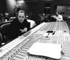 """Pink Floyd estrena el video de """"Louder than Words"""""""