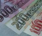 En 2016 también se recortará el presupuesto, prevé Hacienda