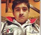 Líder juvenil del PRI pide regreso de Díaz Ordaz para calmar protestas