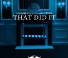 """Sleigh Bells y Tink estrenan el video de """"That Did It"""""""