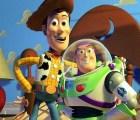 "Confirman la fecha de estreno de ""Toy Story 4"""