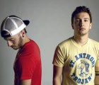 "Twenty One Pilots: el reto de permanecer relevante en el ""mainstream"""