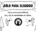 Checa las ofertas early bird para el Vive Latino, el Festival Marvin y el festival NRMAL