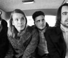 5 bandas que pueden ser 'headliners' en 5 años (o menos) Vol. 3