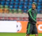 Los goles de Carlos Vela en la Selección Mexicana (solo para recordar)