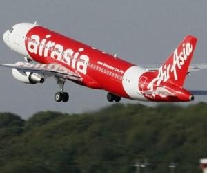 140405-airasia-mn-1320_c9049aceae9d2cc40330019d596c4881
