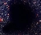Científicos descubren el lugar más frío del universo