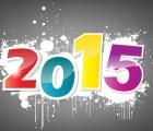 Ritos y tradiciones de Año Nuevo alrededor del mundo