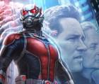 Marvel revela trama de Ant-Man y nuevos personajes