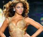 Beyoncé es acusada de plagio por una cantante folk de Hungría