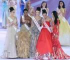 Sudafricana se lleva el título de Miss Mundo 2014