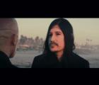 """Sopitas.com premiere: Nortec presenta el video de """"Camino Verde"""""""