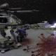 Video: Stop-motion de Itchy & Scratchy y Star Wars, con Lego