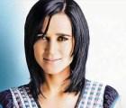 #XVL14: No te puedes perder en el Vive Latino: Julieta Venegas