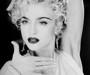 Madonna_Vogue-video_1990-1