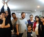 Las 20 notas de Sopitas.com más leídas este 2014