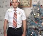 Sufjan Stevens se suma al espíritu navideño regalando canciones