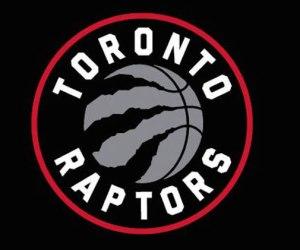 Toronto-Raptors-New-Logo-2016