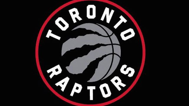 Toronto-Raptors-New-Logo-2016