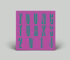 Young Turks se despide del año con una compilación