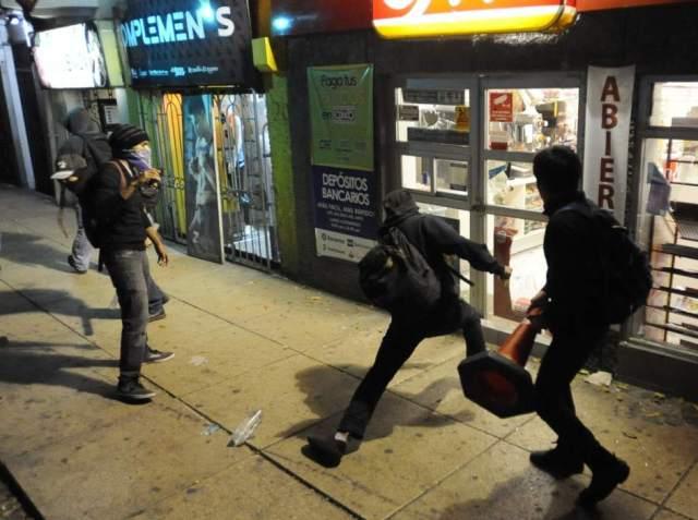 abuso policia #1dmx 4