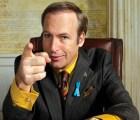 Nuevo promo de Better Call Saul