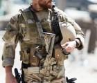 """Segundo trailer de """"American Sniper"""""""