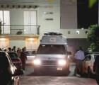 Encuentran a familia asesinada en delegación Álvaro Obregón